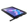 """Samsung Galaxy Tab Active PRO LTE 10.1"""" - SM-T545NZKAXEH (2019), 64GB, Fekete"""