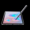 "Samsung Galaxy Tab S6 LTE 10.5"" - SM-T865NZAAXEH, 128GB, Tablet, Szürke"
