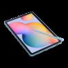 Samsung Galaxy Tab S6 Lite LTE - SM-P615NZBAXEH, 64GB, S-Pen, Tablet, Kék