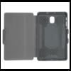 "TARGUS Tablet tok THZ754GL Samsung Click-in 10.5"" (2018) - Black"