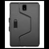 "TARGUS Tablet tok THZ751GL Samsung S4  Click-in 10.5"" (2018) - Black"