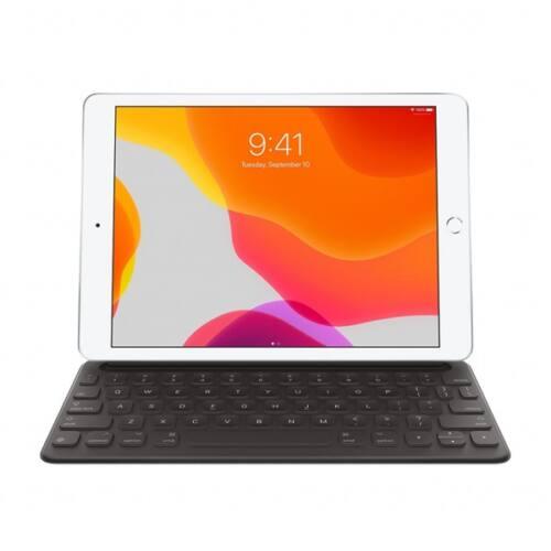 APPLE Smart Keyboard for iPad (7th gen.) and iPad Air (2020) - Magyar