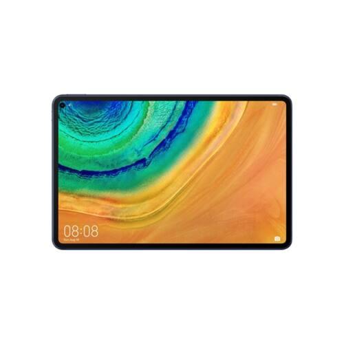 Huawei MATEPAD PRO 6/128GB LTE, GRAY