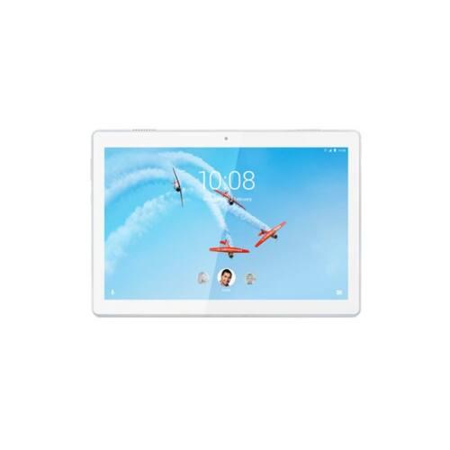 """LENOVO Tab M10 (TB-X505F), 10.1"""" HD IPS, Qualcomm  Snapdragon 429 QuadCore,  2GB, 16GB eMCP, Android 8, White"""