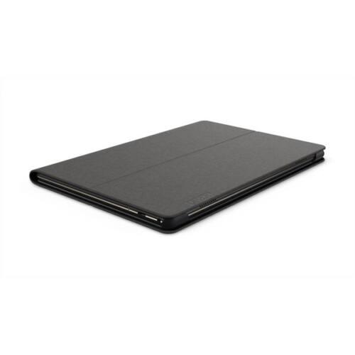 LENOVO Tablet Tok - TAB E10 (TB-X104F/X104L/X304F/X304L) Case Black