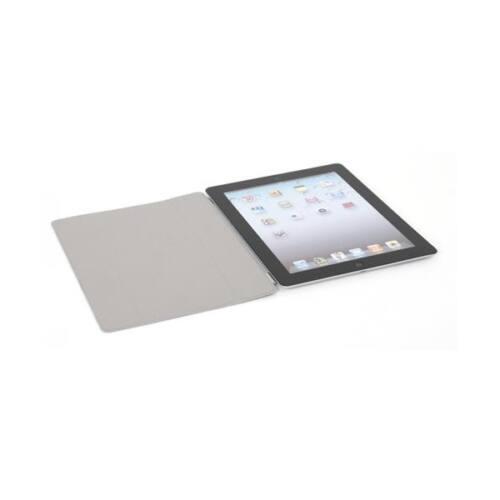 OMEGA Tablet tok, Brooklyn, iPad, szürke