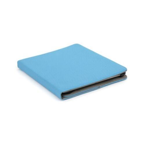 PLATINET tablet tok, iPAD2/iPAD3, Queens, kék