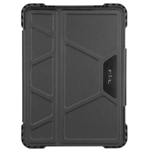 TARGUS Tablet tok, Targus Pro-Tek case for iPad Pro (11-inch) Black