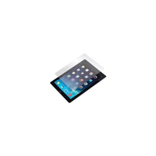 """TARGUS Képernyővédő fólia, AWV1252EU, Screen Protector for iPad (2018/2017), 9.7"""" iPad Pro, iPad Air 2 & iPad Air"""